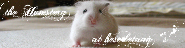 090117-hamstery-logo.jpg
