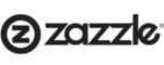hesedetang * on Zazzle