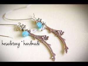 hesedetang * handmade