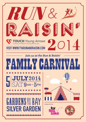 Run-RaisinCarnival_Highres