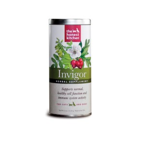 The-Honest-Kitchen-Invigor-Dog-Supplement-5.5-oz.